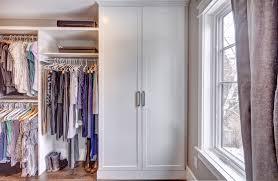 custom cabinet walk in closet walk in closet rosdeale