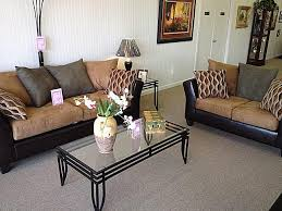 Manhattan Home Furnishings in Huntsville AL AL