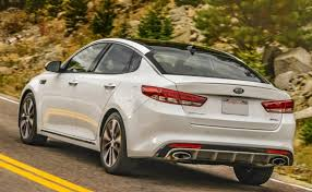 2018 kia optima. simple kia kia optima 2018 throughout kia optima