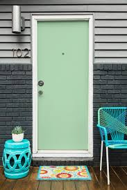 Hgtv Front Door Colors - handballtunisie.org