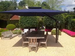 patio umbrellas uk. Contemporary Umbrellas Worthy Large Cantilever Patio Umbrellas Uk In Perfect Home Design Planning  G61b With Inside T