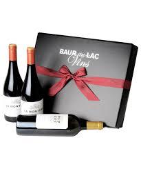gift set spanish star winemaker Álvaro palacios