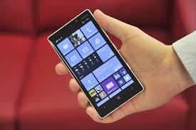 Nokia Lumia 930 Review: Nokia's reclaim ...