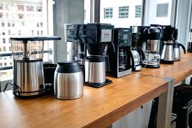 kitchenaid 12 cup coffee maker beach programmable pour over brewer smart optimal brew on brewing system