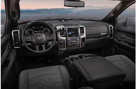 2018 dodge longhorn interior. interesting dodge 2018 dodge ram 3500 interior to dodge longhorn interior