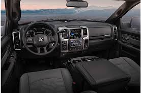 2018 dodge 3500 interior.  2018 2018 dodge ram 3500 interior to dodge interior