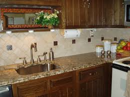 backsplash kitchen ideas.  Ideas Best Kitchen Tile Backsplash Ideas Cabinets Designs For Inside
