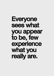 Funny Wise Quotes And Sayings About Life Photo The Good Vibe Change Reminder quotes and Infj 41