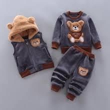 Best value <b>3 piece</b> suit for baby boy