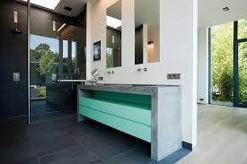 mint green bathroom rugs with contemporary bathroom concrete bathroom sink