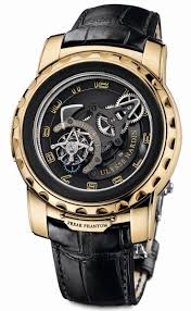 Knights Of Round Table Watch 17 Best Images About Watches On Pinterest Tag Heuer Nice