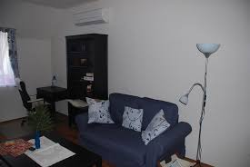 new 50sqm apartment with new furniture for rent in central budap t95 furniture