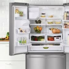 kitchen storage cabinets ikea. Perfect Ikea Appliances On Kitchen Storage Cabinets Ikea O
