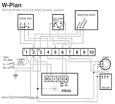 Cool gibson heat pump wiring diagram gallery the best electrical