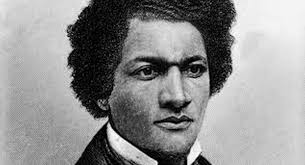 on frederick douglass essay on frederick douglass
