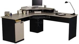 corner office tables. Corner Office Table Beautiful Crafts Home With Regard To 16 Tables