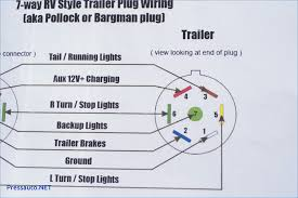 mitsubishi trailer wiring diagram best awesome mitsubishi outlander Mitsubishi Outlander 2007 ES Wire Diagram mitsubishi trailer wiring diagram best awesome mitsubishi outlander trailer wiring diagram best