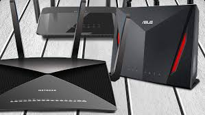best wifi router