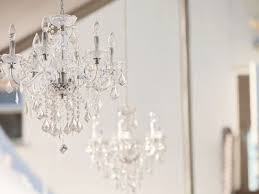 height of chandelier above table best of 29 ceiling wallpaper ideas