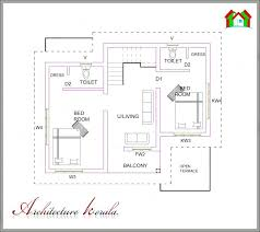 house plans with basement. 600 square foot house plans luxury small sq ft or footage less with basement