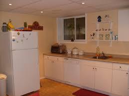 Themed Kitchen My Kitchen Little Kitchen On The Prairie