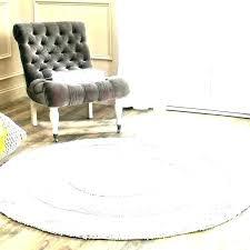 10 foot round rug 8 area rugs amazing brown 4 jute ft outdoor feet