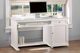 Awesome Stylish Computer Desk Stylish Computer Desks Unique 12 Designer  Office Desk And ...