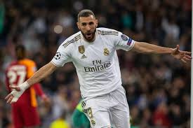 Valencia-Real Madrid pronostico 8 gennaio: in palio la finale