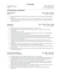 Medical Coding Resume Samples Fresh Medical Billing Resume No