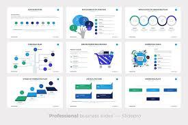 Sample Marketing Plan Powerpoint 008 Template Ideas Marketing Strategy Ppt Astounding Free