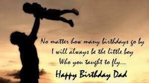 Happy birthday beloved ~ Happy birthday beloved ~ Happy birthday dad wishes quotes happy birthday pinterest