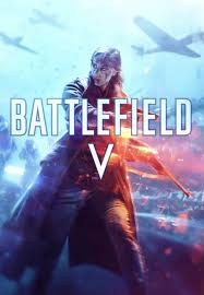buy battlefield 5 pc Cheaper Than Retail Price> Buy Clothing, Accessories  and lifestyle products for women & men -