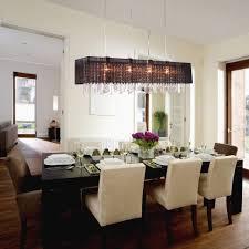 elegant dining room lighting. Chandeliers Entryway Chandelier Kitchen Dining Room Lighting Elegant Pendant Light Fixtures