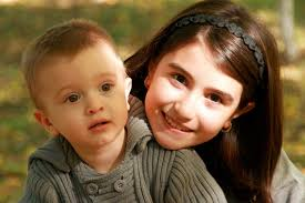 Brother And Sister Is Golden Relationship Life Shakes Me Life Mesmerizing Picture For Brother Sister