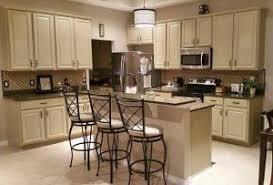 general finishes milk paint kitchen cabinets. kitchen makeover in millstone milk paint general finishes cabinets