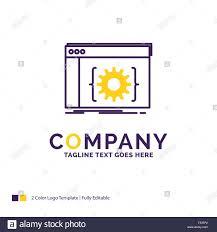Name Art Design App Company Name Logo Design For Api App Coding Developer