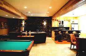 basement ideas for men. Unique Men Living Room Basement Media Ideas Man Cave Throughout For Men