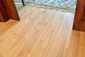 cc by 2 0 30 year old maple flooring in my house lloyd alter