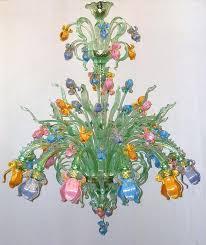 colored glass chandelier iris glass chandelier coloured glass chandelier drops