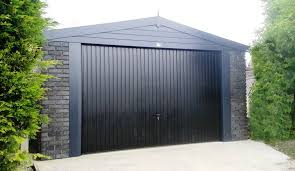 hanson garage doorHanson Garages  Home  Facebook