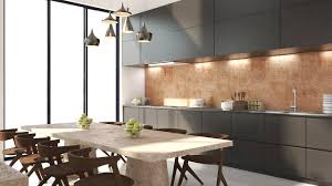 3ds Max Vray Interior Lighting 3ds Max Vray Interior Lighting And Rendering Tutorial