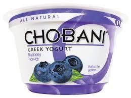 yogurt brand names. Wonderful Yogurt Healthy Yogurt  Greek Brand Names Womanu0027s Day With L