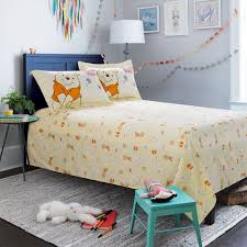 disney winnie the pooh birthday gift bedding set disney