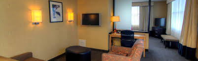 Americas Best Value Inn Suites Roaring River Holiday Inn Boise Airport Hotel By Ihg