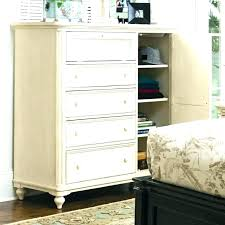 Tall White Bedroom Dressers White Bedroom Furniture 6 Drawer Tall ...