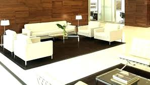 office waiting area furniture. Furniture For Waiting Rooms. Stores Near Me Open Today Living Spaces Corporate Office Area