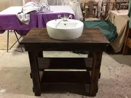 Made To Order Bathroom Cabinets Custom Made Bathroom Cabinets