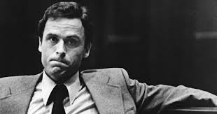 ted bundy essay ted bundy essay purchase ppt presentation crimefeed ted bundy essay purchase ppt presentation crimefeed
