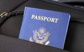 Would You Still Want A Us Visa If You Had To Divulge All Your Social Media Details Email Addresses And Phone Numbers