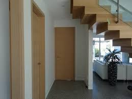 plain white interior doors. Mid Century Modern Interior Doors Vancouver Regarding Remodel 3 Plain White D